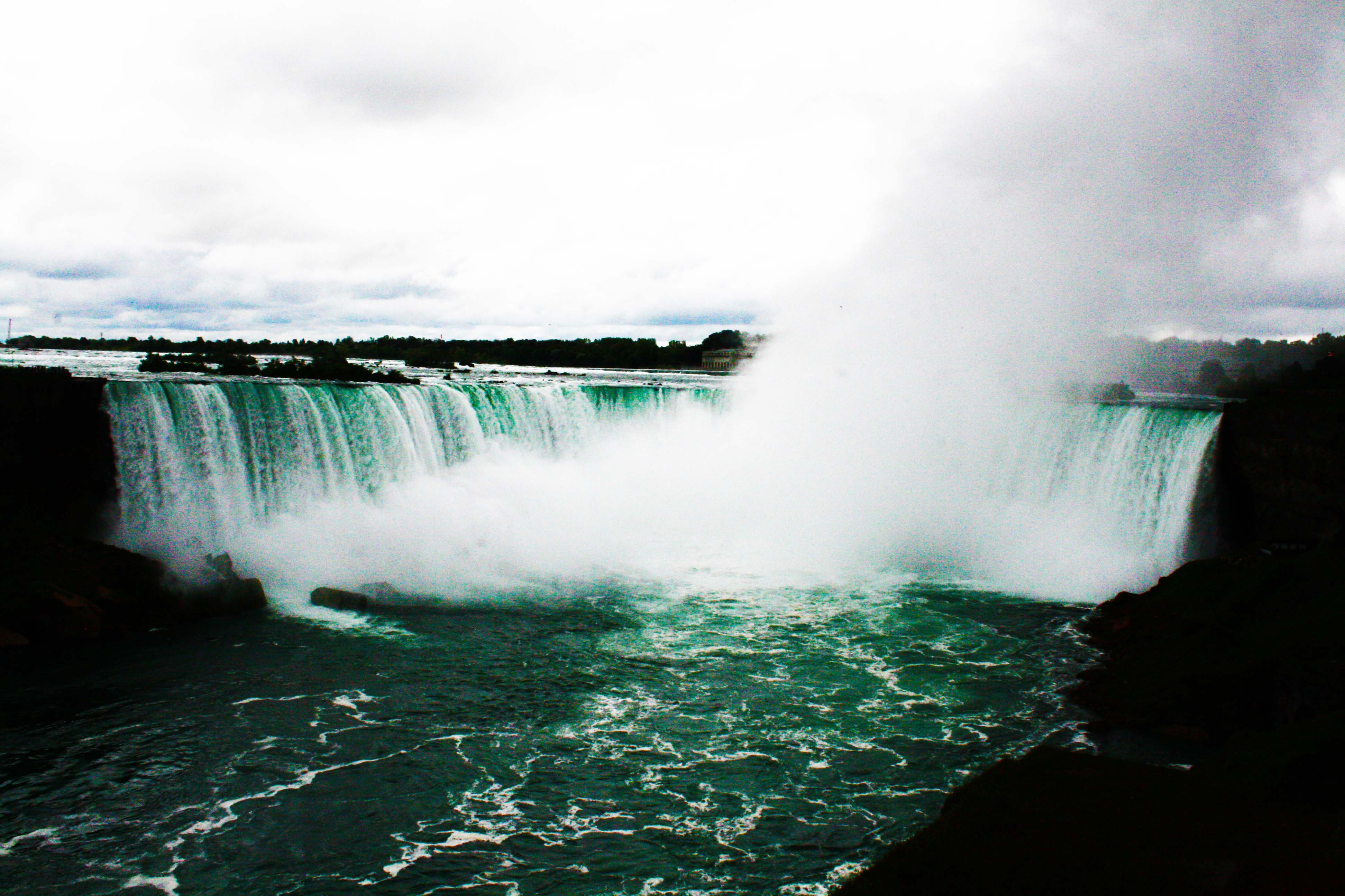 essays on niagara falls Niagara falls essays - forget about your worries, place your task here and receive your top-notch paper in a few days if you want to know how to make a top-notch.