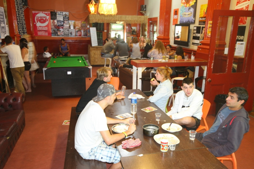 Coffee_Palace_Backpackers_Hostel