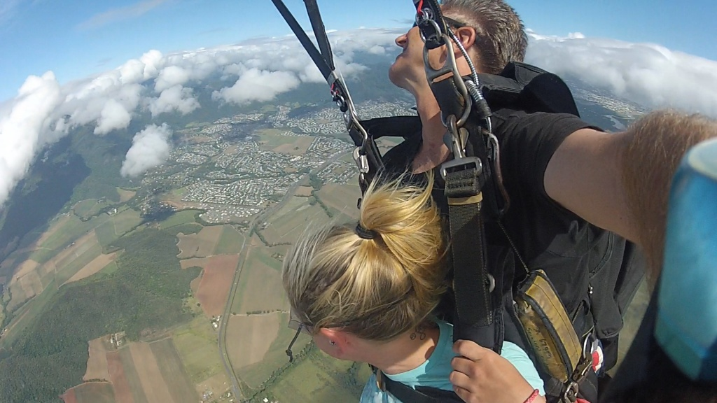 Skydive0047