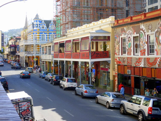 Long_Street2