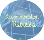 reviewaccommodation