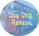 reviewdaytrip