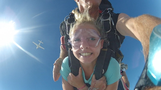 Skydive0005