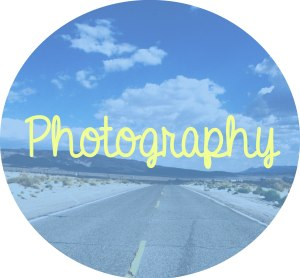 americaphotography