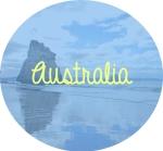 australiacircle