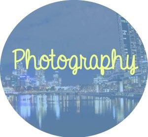 australiaphotography
