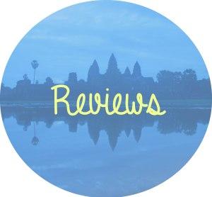 CambodiaReviews