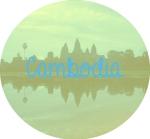 cambodiatitle
