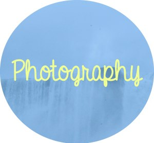canadaphotography