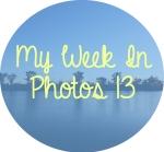myweekinphotos13