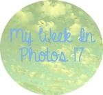 myweekinphotos17
