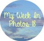 myweekinphotos18