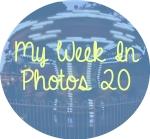 myweekinphotos20