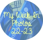myweekinphotos22-23