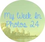 myweekinphotos24
