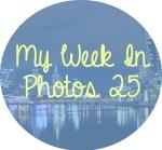 myweekinphotos25
