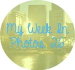 myweekinphotos26