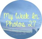 myweekinphotos27