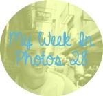 myweekinphotos28