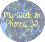 myweekinphotos32