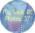 myweekinphotos37