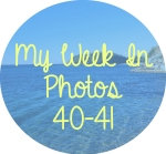 myweekinphotos4041