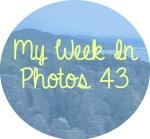 myweekinphotos43