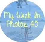 myweekinphotos45