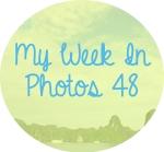 myweekinphotos48