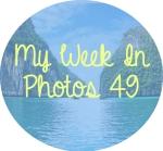 myweekinphotos49