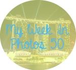 myweekinphotos50