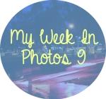 myweekinphotos9