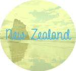 newzealandcircle
