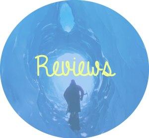 NZ reviews