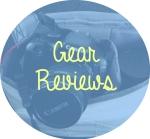 reviewgear