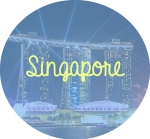 singaporecircle