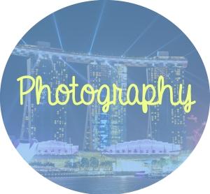 singaporephoto