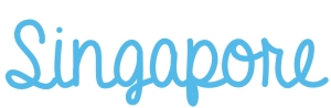 singaporetittle