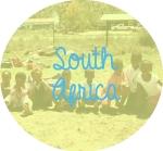 southafricacircle