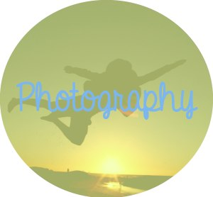 southafricaphotography