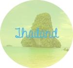 thailandcircle