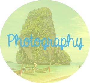 thailandphotography