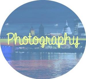 ukphotography