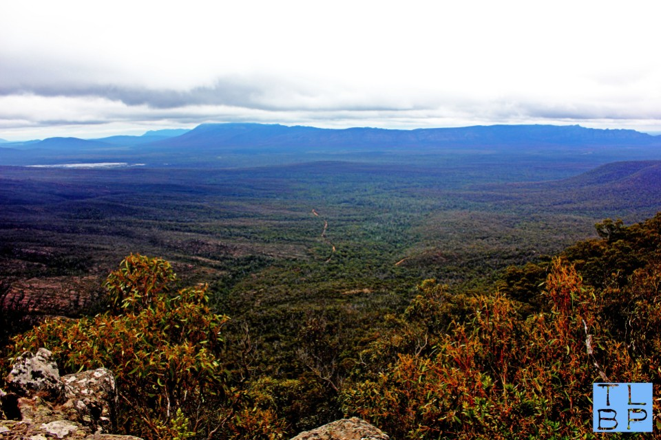 Grampians National Park, a day trip away from our normal Melbourne Life