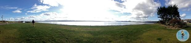 Fortrose, Black Isle
