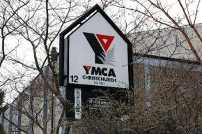 christchurch-ymca
