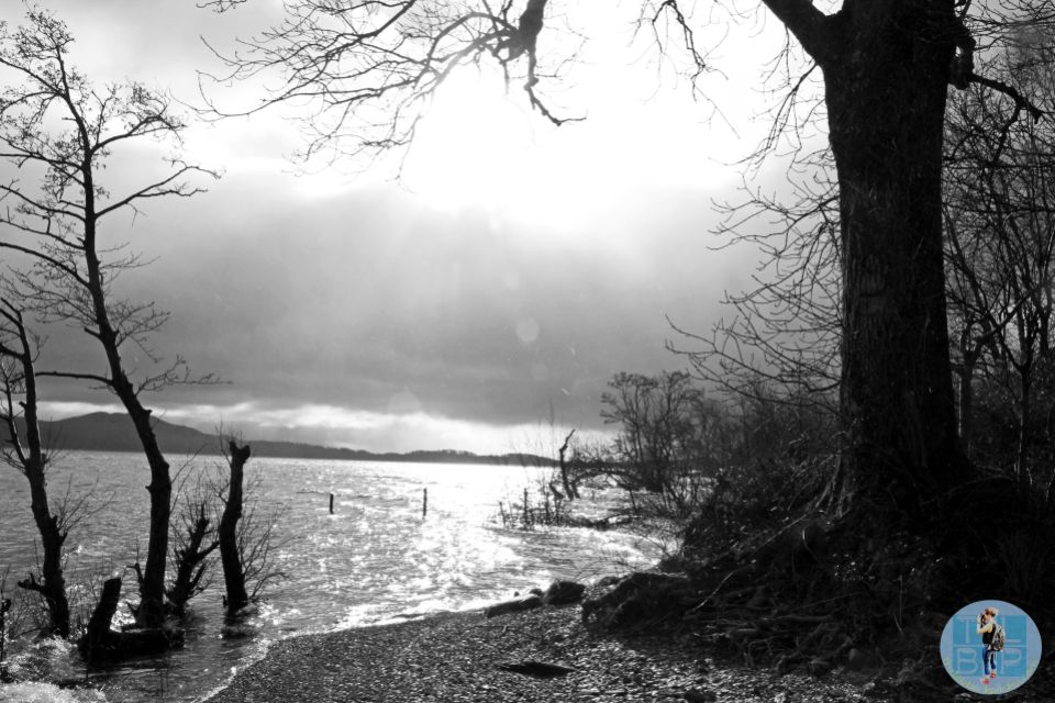 Loch 5