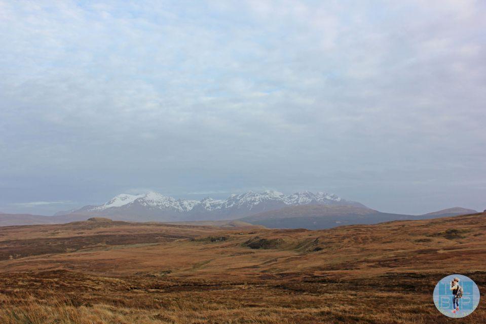 Mountains 13