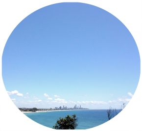 featured image gold coast