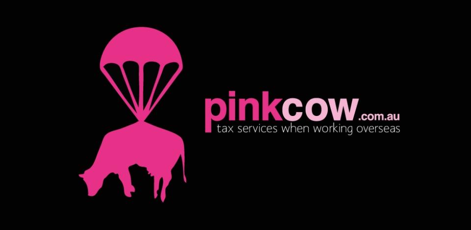 jodie blog floating cow slide